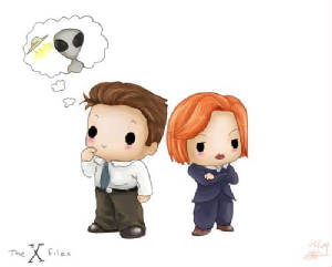 chibi_x_files-web.jpg